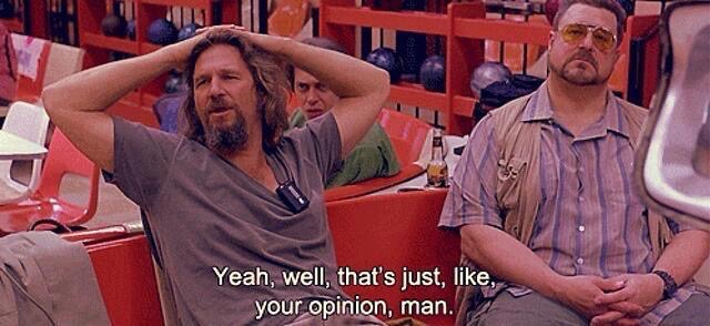youropinion