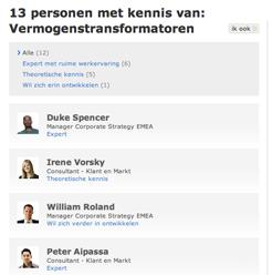 scr_knowledge3_nl